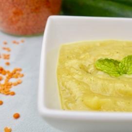 https://pommecassisblog.com/veloute-de-courgettes-aux-lentilles-corail/