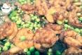https://pommecassisblog.com/curry-vert-de-crevettes-au-combava/