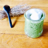 https://pommecassisblog.com/cappuccino-depinards-et-sa-mousse-vegetale/