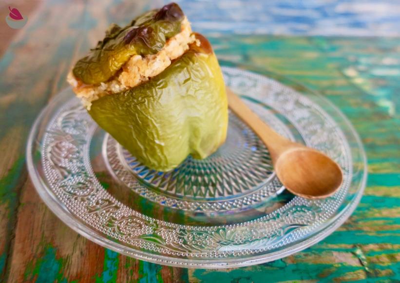 https://pommecassisblog.com/poivrons-farcis-au-thon-et-quinoa/