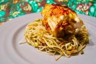 https://pommecassisblog.com/ballotine-de-poulet-a-la-fondue-de-poireaux-revisitee/